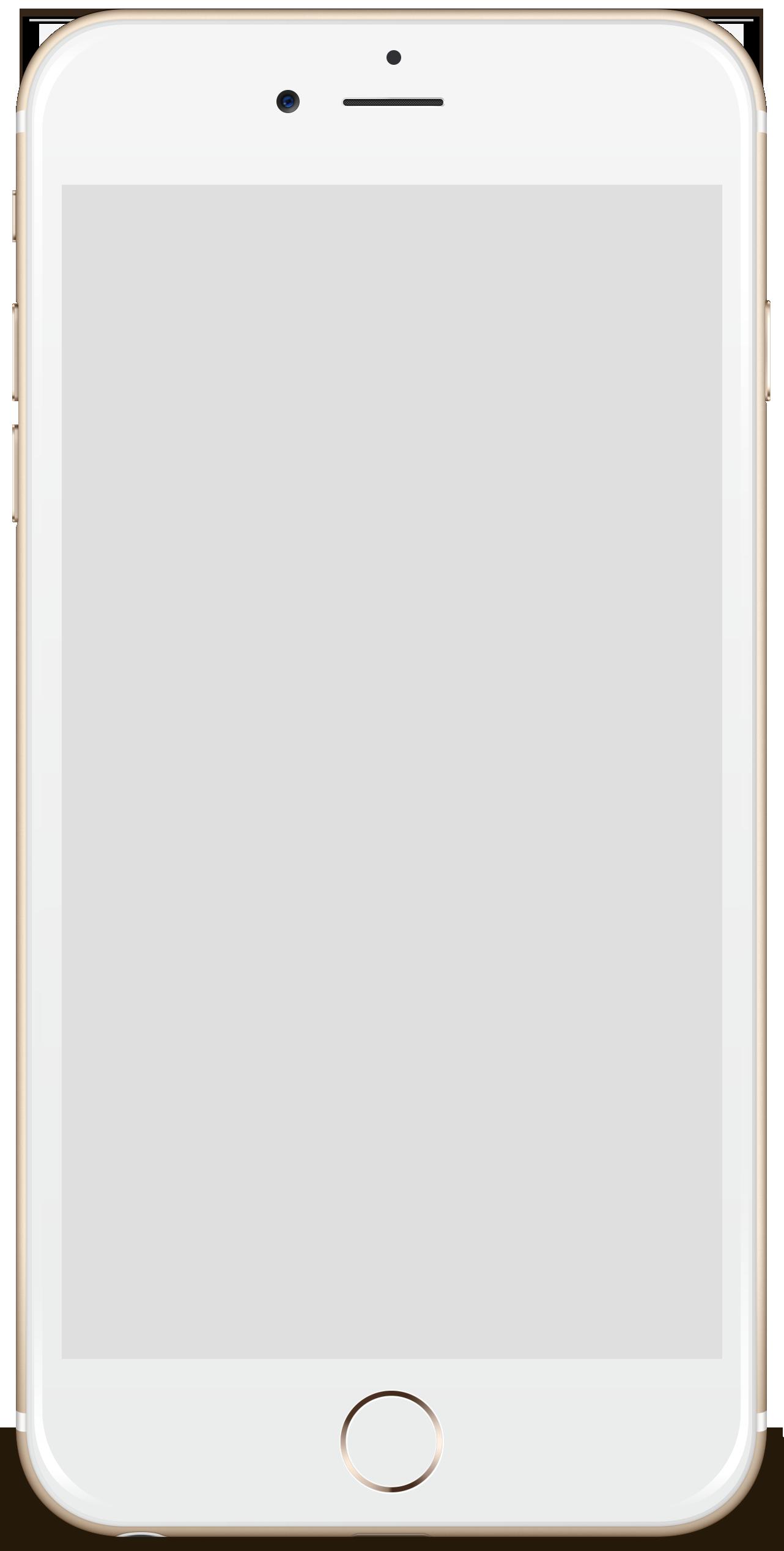 phone img