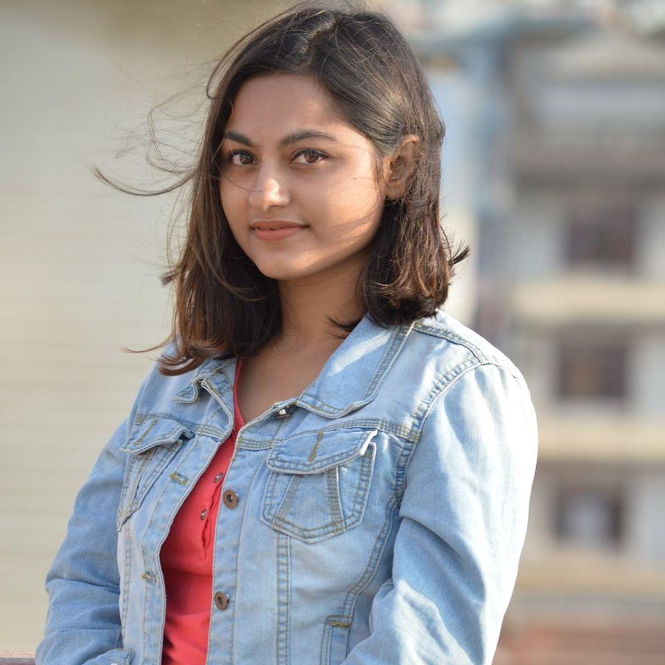 Subodna Sharma