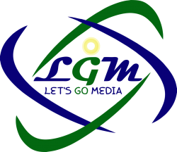 LgmNepal Leading Software company in nepal