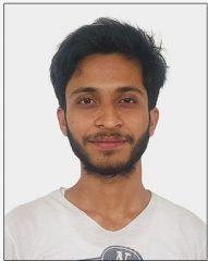 mahesh bhattarai